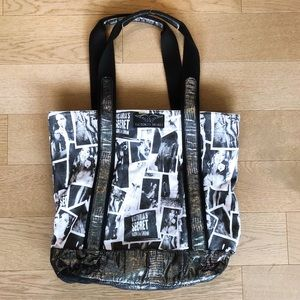 LIMITED EDITION Victoria's Secret Fashion Show Bag